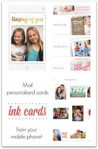 inkcards