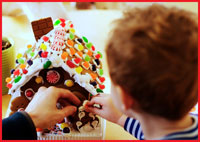 The-Science-of-Gingerbread