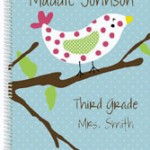 thumb-early-bird-personalized-notebook