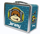 thumb-funky-monkey-personalized-lunch-box