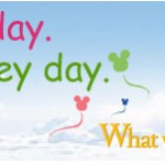 give-a-day-