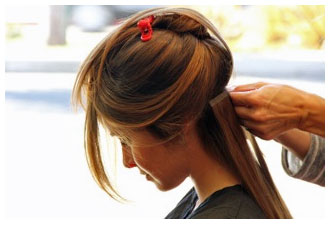 All about hot heads extensions by tera rae stephens faqs about hot heads extensions pmusecretfo Image collections