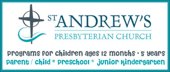 StAndrewsPreschool
