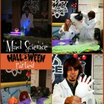 MadScienceHalloweenParties