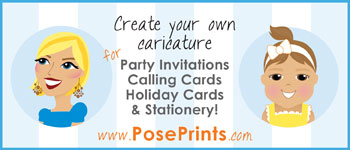 PosePrints---Tiny-Oranges-B