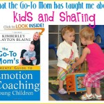 ToddlersandSharing