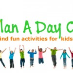 Plan-a-day-out-