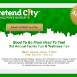 pretend-city-health-fair