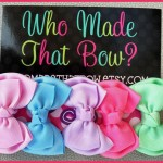 who-made-that-bow