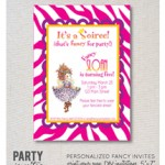 Fancy-Nancy-Invite