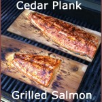 CedarPlankSalmon