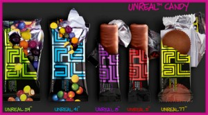 UNREAL-Unjunked-Candy-Line-Up