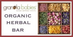Granola-Babies-Herbal-Bar