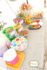 beach-party-food