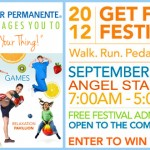 Get-Fit-Festival-