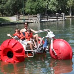 Paddle-Boat-Mom-and-Kids_2