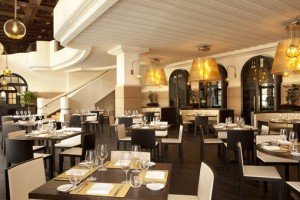 Scarpetta_Dining_Room