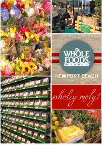 Whole-Foods-Newport-Beach