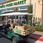 whole-foods-shuttle