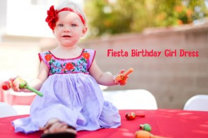 Fiesta-Birthday-Girl-Dress