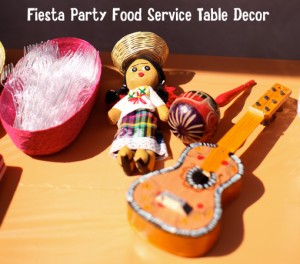 Fiesta-Table-Decor