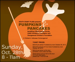 Pumpkins-and-Pancakes-2012
