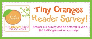 Tiny-Oranges-Reader-Survey