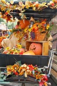 fall-decor-disneyland