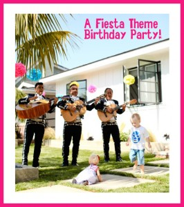 fiesta-theme-birthday-party