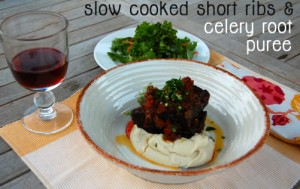 slow-cooked-short-ribs
