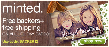 minted_holiday2012_BACKER12_350x150_v01