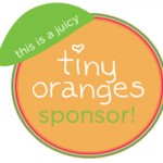 tiny_oranges-sponsor