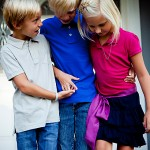 Observations on Birth Order