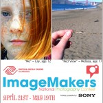 ImageMakers Kids' Photography Exhibit Laguna Art Museum