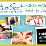 VolunteerSpot Online Volunteer Sign Up Sheets