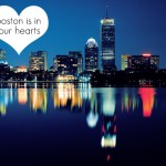 Boston is in our hearts
