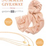 tiny-oranges-summer-giveaway (1)