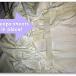Best sheets for iComfort