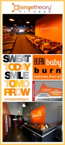 Orangetheory Fitness Newport Beach