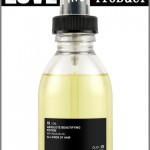 Davines Oi / Oil Absolute Beautifying Potion
