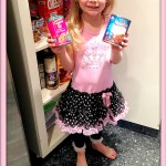 Service Project Ideas to Do With Your Kids 4