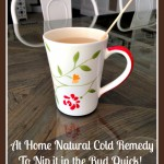 natural-cold-remedy
