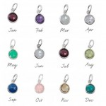 birthstonecharms