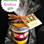 hostessgift