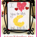A-Cute-Valentines-Day-Craft-for-Little-Ones1