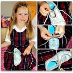 How to teach your kids to tie their shoes_6