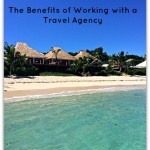 Benefits of Working with a Travel Agent