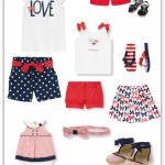 fourthofjulyoutfits