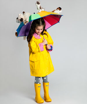 raining-cats-and-dogs Costume