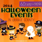 best-family-halloween-events-orange-county-2014